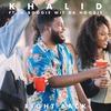 Couverture de l'album Right Back (feat. A Boogie wit da Hoodie) - Single