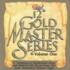 "Cover of the album 12"" Master Series Vol. 1"