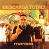 Cover of the album Descarga Total