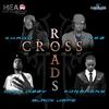 Cover of the album Cross Roads Riddim