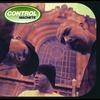 Cover of the album Mucho Barato (Bonus Version)