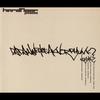 Cover of the album Hardfloor Presents (D.D.P.N.P.), Vol. 2 - EP
