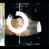 Couverture de l'album Last Light