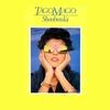 Couverture de l'album Shoobeeda' - Single