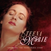 Cover of the album Lovergirl: The Teena Marie Story