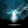 Cover of the album Enter Light