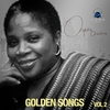 Cover of the album Golden Song, Vol. 2