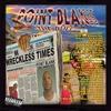 Couverture de l'album Bad Newz Travels Fast