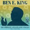 Couverture de l'album The Complete Atco/Atlantic Singles, Vol. 1: 1960-1966