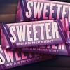 Couverture de l'album Sweeter - Single
