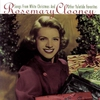 Cover of the album Songs From White Christmas and Other Yuletide Favorites