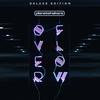 Couverture de l'album Overflow [Deluxe Edition]