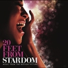 Cover of the album 20 Feet from Stardom (Music from the Motion Picture)