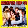 Couverture de l'album Kneipen Top 50 - The very best of Kneipen-Hits!