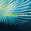 Cover of the album Icarus (feat. Galliano) - Single