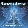 Couverture de l'album Esctatic Sonics