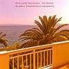 Couverture de l'album Chilling Matenda