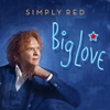 Cover of the album Big Love