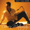 Cover of the album Don't Cha' Know!
