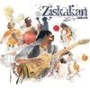 Couverture de l'album Live dann Sakifo (Live)