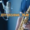 Couverture de l'album Play