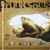 Cover of the album On verra plus tard...