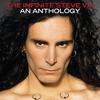 Couverture de l'album The Infinite Steve Vai: An Anthology