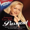 Couverture de l'album Hollands Glorie: Pussycat