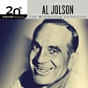 Cover of the album 20th Century Masters: The Millennium Collection: The Best of Al Jolson