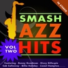 Cover of the album Smash Jazz Hits Vol 2