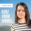 Couverture de l'album Kurz vorm Himmel - Single