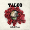 Cover of the album Silent Town