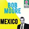Couverture de l'album Mexico - Single