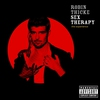 Couverture de l'album Sex Therapy - The Experience (Deluxe Version)