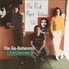 Cover of the album 78 'til 79: The Lost Album