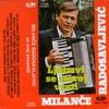 Couverture de l'album Otisli Smo Ti Ostade Majko (Serbian Folklore Music)