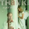 Couverture de l'album Thank You