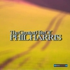 Cover of the album The Greatest Hits of Phil Harris
