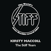 Cover of the album The Stiff Years