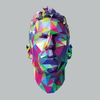 Cover of the album Jamie Lidell