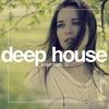 Couverture de l'album Deep House Essentials, Vol. 4