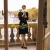 Cover of the album Raconte-moi...