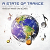 Cover of the album A State of Trance Year Mix 2015