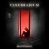 Couverture de l'album Deathtrance