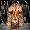 Couverture de l'album Moonbathers (Deluxe Edition)