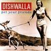 Couverture de l'album Pet Your Friends