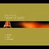 Couverture de l'album Heart of Gold