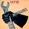 Cover of the album Mechanix (Bonus Track Version)