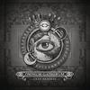 Cover of the album Grey Heavens