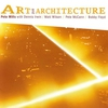 Cover of the album Art And Architecture
